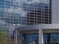 Rabinowitz Courthouse