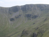 Rampsgill Head