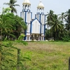 Thavam Church