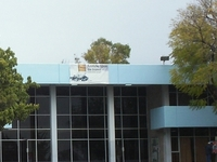 Autonomous University of Queretaro