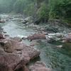 Mu River