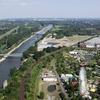 Rhine–Herne Canal