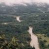 Serra Do Divisor National Park