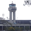 Jose María Cordova International Airport