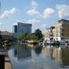 River Brent
