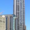 River East Center