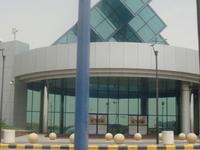 Riyadh Sahara Mall