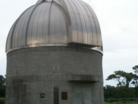 Robinson Observatory