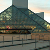 Rock & Roll Hall of Fame