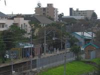 Rosebank Railway Station