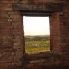 Ruinas Jesuiticas Del Paraguay Ventana