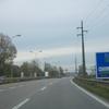 Landersdorf