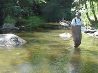 Sabattus River