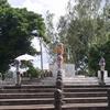 SaDuMuangChiangRai