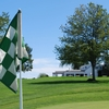 Sagamore-Hampton Golf Club
