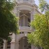 Sageo EG Palacio Municipal De Guayaquil