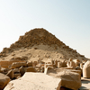 Pirámide Sahure