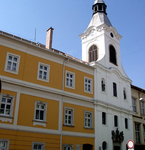 Saint Anna Church