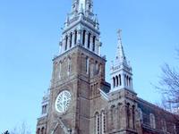 Sainte-Therese