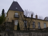 Saint-Genis-Laval