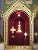 Saint Jobb Chapel-Balatonalmádi