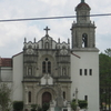 Saint John Bosco Church Marrero