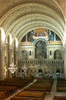 Saint Mark's Coptic Orthodox Cathedral