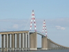 Saint Nazaire Bridge