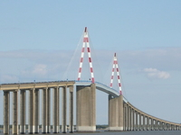Saint-Nazaire Bridge