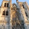 St. Vulfran Collegiate Church