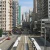 Sai  Wan  Ho  Shau  Kei  Wan  Road