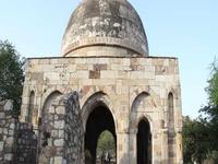 Sakar Khan Dargah Halol
