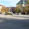 Sala Centrum