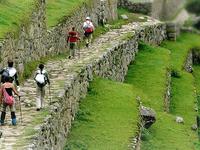 Salcantay Hike To Machupicchu 5D Peru Trek Experience