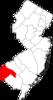 Salem County