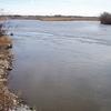 Salem River