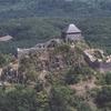 Salgótarján Castle, Hungary