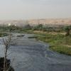 Salinas River