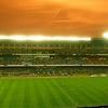 Estadio de Salt Lake