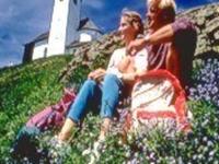 Salvenkirchlein