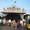 Samayapuram Tiruchirappalli