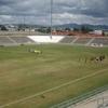 Estadio Sam Nujoma