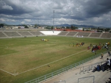Sam Nujoma Stadium