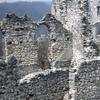 Samobor Castle Ruins Croatia