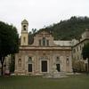 Sanctuary of Nostra Signora della Misericordia