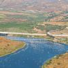 San Dieguito River