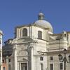 San Geremia In Venice