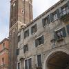 San Giovanni Elemosinario