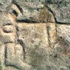 Sanilac Petroglyphs Historic State Park