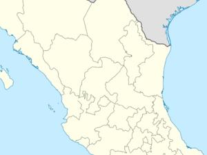 San Jose Del